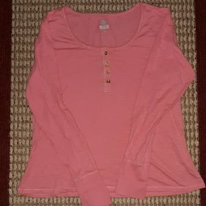 (5 for $25) Top